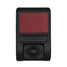 VIOFO LCD High Definition 2K On-Board Camera Night Vision Vehicle Recorder