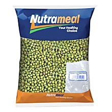 Green Grams - Polished - 5Kg