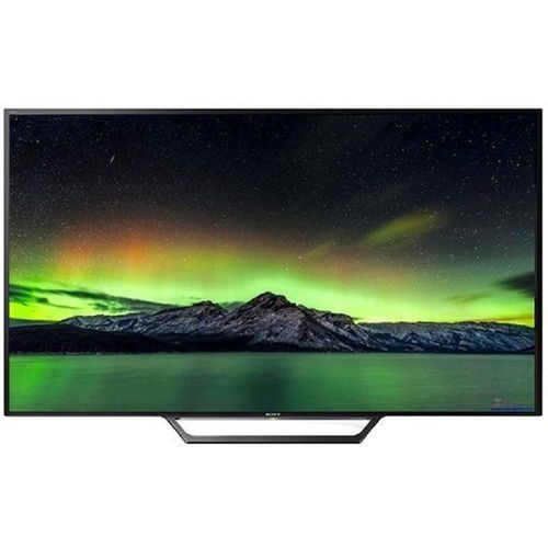 "40R350E - 40"" -BRAVIA- Full HD  Digital TV - Black"
