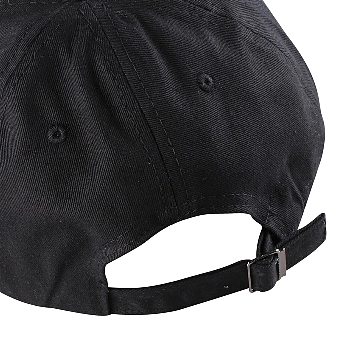 aa2c18beef068d Wenrenmok Store Women Men Rhinestone Baseball Cap Unisex Snapback Hip Hop  Flat Hat-Black