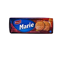 Marie Biscuits - 100g