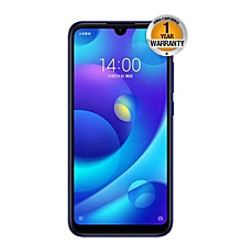 Xiaomi Smartphones - Buy Xiaomi Smartphones Online | Jumia Kenya