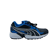 Training Shoes Axis 2 Sl Jnr- 18640211- 3