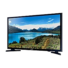 "32"" HD Flat Smart TV J4303 Series 4."