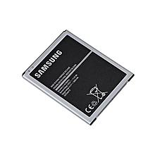 Buy Samsung Galaxy J7 Online   Jumia Kenya