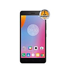 K6 NOTE A48 32GB, 3GB (Dual SIM) - Grey