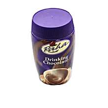 Drinking Chocolate 100g