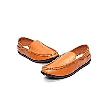 Men\u0027s Shoes , Buy Shoes for Men Online