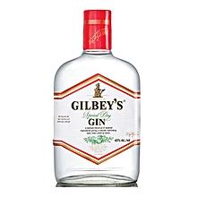 Dry Gin 350ml