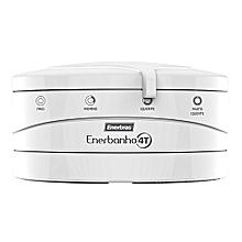 Enerbras Instant Shower Water Heater - Enerbras Enershower (4T)