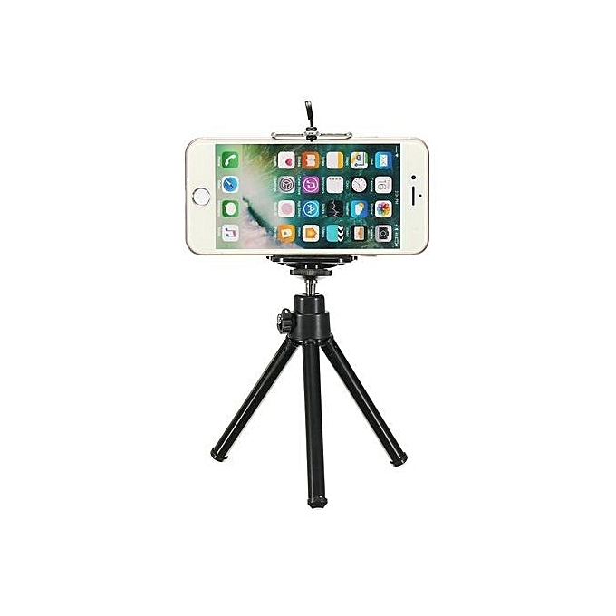huge discount 9b8d5 0d61a 12x Zoom 10 In1 Bluetooth+Selfie Stick Monopod+Tripod+Camera Lens For  IPhone 6S Plus 7