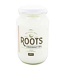 coconut oil 400 Grams