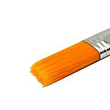JAKEMY JM-CS01 Cleaning Brush  Circuit Board Dust Sweep Small Oil Brush Cleaner