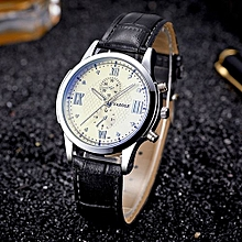 Quartz Watch Women Watches Ladies Wrist Watch Female Clock