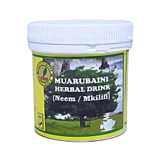 Natural Health Muarubaini Powder - 100g