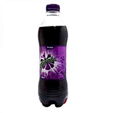 Mirinda Fruity - 500ml - Purple