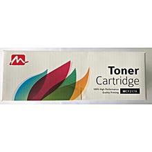Toner MCF217A Black Toner Cartridge Compatible For HP