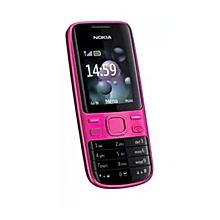 1.8 Screen Mobile Phone Machine Nokia 2690'