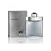8132bf844d4 Buy MONT BLANC Men perfumes at Best Prices in Kenya