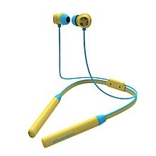 Bluedio TN-2 ANC Bluetooth Sports Earphones