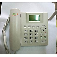 Landline Phones - Best Price online for Landline Phones in Kenya