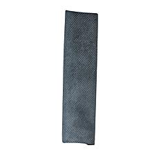 Rounders Bat Grip- Black-
