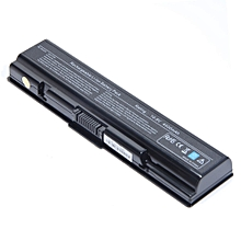 3534 Battery