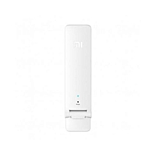 Xiaomi WiFi Amplifier 2 300Mbps Mi Wireless Repeater 2 Router Extender Portable