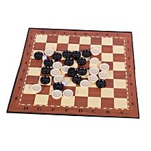 Board Games Buy Board Card Games Online Jumia Kenya