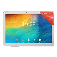 Teclast A10S MTK8163 V/B Quad Core 1.3GHz 2GB RAM 32GB 10.1 Inch Android 7.0 OS Tablet PC EU