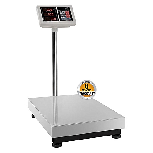 buy generic 100kgs digital weigh scale price weight computing