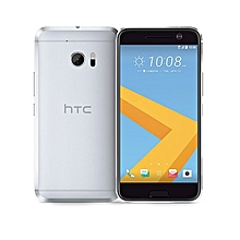 "One M10 - 5.2"" - 32GB - 4GB RAM - 12MP Camera - Single SIM - silver"