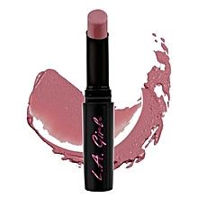 Luxury Creme Lipstick - Amour
