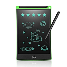 Newyes 8.5-Inch LCD Writing tablet