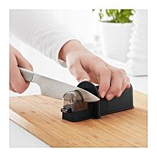 Single Knife Sharpener