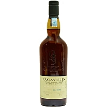 16 Year Old Whisky - 750ml