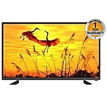 "MCV3210 - 32"" - HD LED Digital TV - Black"
