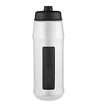 Hydration Bottle 710ml - White
