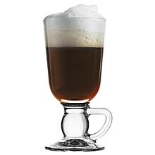 Irish Coffee Mug Set, 280ml - Set of 2
