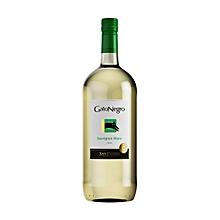 Sauvignon Blanc White Wine - 750ml