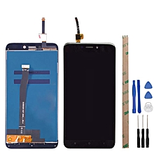 LCD Display+Touch Screen Replacement parts For Xiaomi Redmi 4X + Repair Tools
