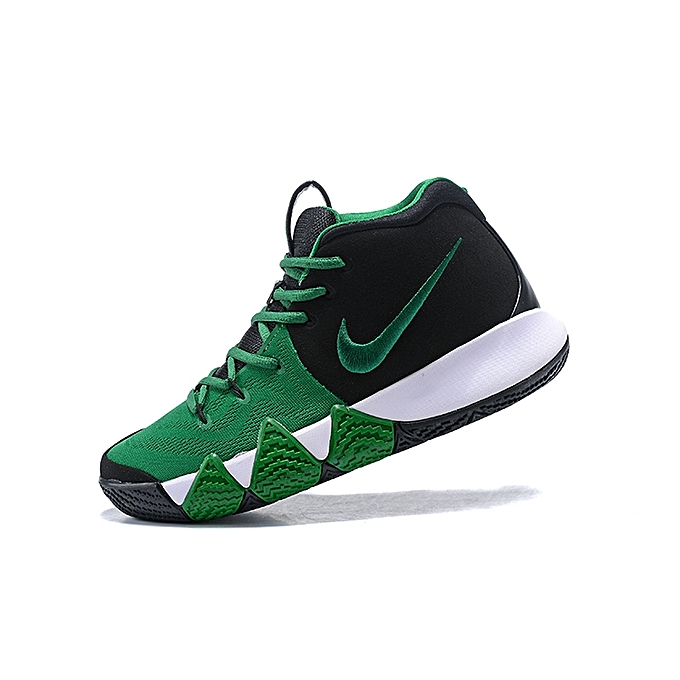 af89325126d 2018Nike Men s Sports Shoes Kyrie Irving Basketball Shoes Kyrie 4 Sneakers
