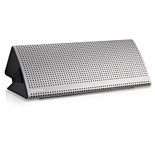 REMAX RB - M7 Stylish Bluetooth 4.1 Desktop Speaker AUX Music Player