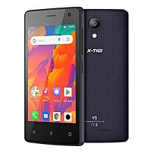 """V5 - 4.0"""" - 8GB+1GB - Android 8.1- Dual SIM- Blue"""