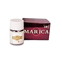 Marica - Male Enhancement Capsules -  (10 Capsules).