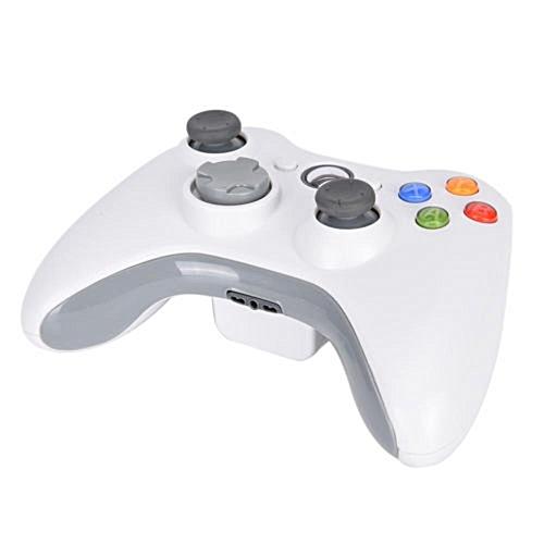 Generic 2 4GHz Wireless Bluetooth Gamepad For Xbox 360