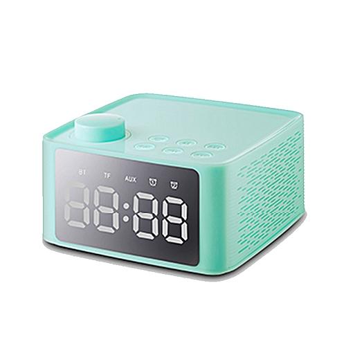 Generic Gute fashion <b>wireless Bluetooth</b> speaker woofer Bedside ...