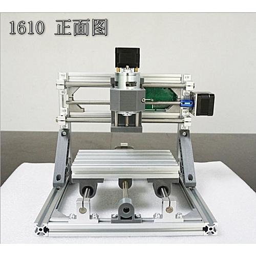 Buy Generic 1 Set Diy Cnc 1610 Grbl Control Diy Mimy Cnc Machine