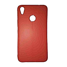 Phone Cover for Infinix hot note 5