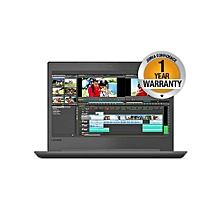 "ideapad 130, 14"" Intel Core i5-8250u 4GB RAM, 1TB HDD Free Dos - Black"